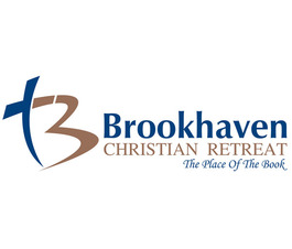 Logo of Brookhaven Retreat & Summer Camp