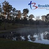 Photo 1: Brookhaven-Retreat-Summer-Camp