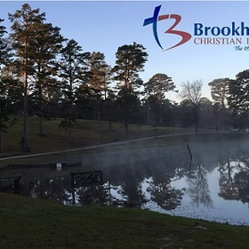 Photo 1 for Brookhaven Retreat Summer Camp